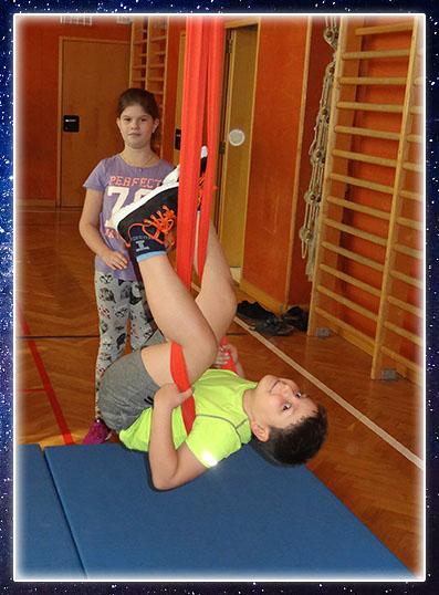 akrobatik3