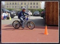 fahrrad7