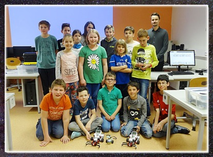 Robotik12