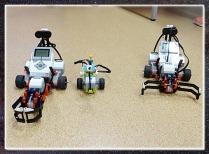 Robotik3