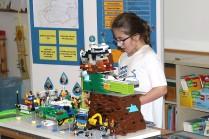 LEGO League_Bregenz_0793