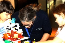 LEGO League_Bregenz_0880