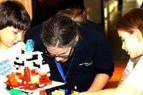 LEGO League_Bregenz_0880