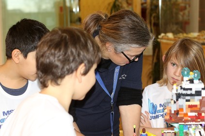 LEGO League_Bregenz_0884