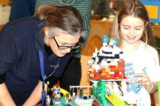 LEGO League_Bregenz_0889