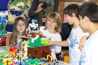 LEGO League_Bregenz_0890
