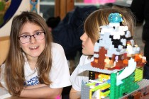 LEGO League_Bregenz_0894