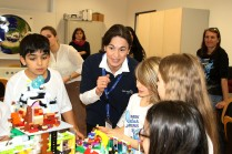 LEGO League_Bregenz_1020