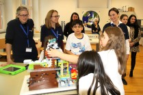 LEGO League_Bregenz_1021