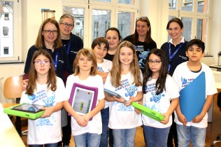 LEGO League_Bregenz_1024